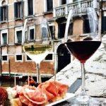 5 мест, где можно недорого поесть в Венеции