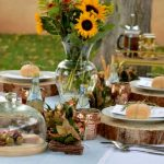 Что поесть в Италии: блюда, которые стоит попробовать