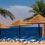 Пляжный отдых в Индии: лучшие курорты
