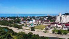 Лазаревское, частный сектор, цены на отдых без посредников