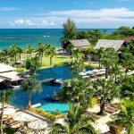 Отдых «все включено» в Таиланде