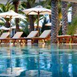 Отдых «все включено» в Тунисе