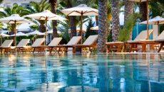 Отдых в Тунисе все включено