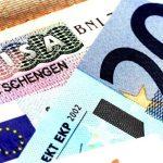 Как пользоваться калькулятором для шенгенской визы