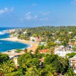 Виза в Шри-Ланку: получение, особенности, цена