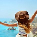 Где безопаснее всего отдыхать летом на море