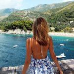 Где лучше отдохнуть за границей в июне
