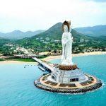 Нужна ли виза в Хайнань