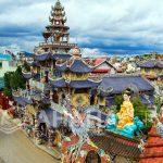 Куда лучше ехать на отдых во Вьетнам