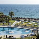Лучшие отели Туниса 5* со «все включено»