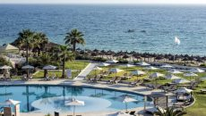 Пятизвездочные отели в Тунисе