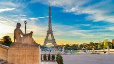 Самые интересные экскурсии в Париже, которые нельзя пропустить