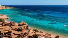 Отдых в Египте зимой: отзывы туристов, цены, погода