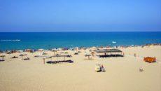 Популярные города и курорты Черного моря