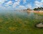 Когда цветет море в Анапе