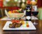 Где в Сочи поесть вкусно и недорого