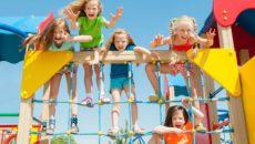 Лучшие отели Сочи для отдыха с детьми – топ 10 отелей