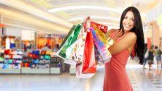 Лучшие торговые центры Адлера – топ 10