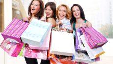 Лучшие торговые центры в Сочи – топ 15