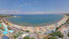 Лучшие пляжи Анапы и окрестностей – топ 15