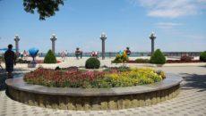 Как доехать из Краснодара в Анапу – все способы