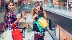 Крупные торговые центры Анапы – топ 10