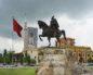 Достопримечательности Албании