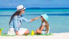 Как выбрать сонцезащитное средство