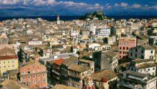 Отдых в Керкире на Корфу: что посмотреть и где остановиться