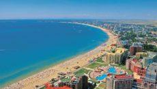 Отдых на курорте Солнечный берег в Болгарии: что посмотреть и где остановиться