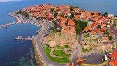 Рейтинг лучших отелей 3, 4, 5 звезд на курорте Несебр в Болгарии
