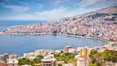 Лучшие пляжи Албании - топ 13