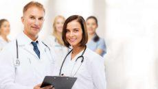 Медицинская страховка для поездки в Таиланд