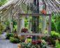 Ботанический сад на Пхукете