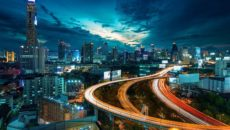 Как доехать от Бангкока до Пхукета?