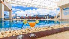 Топ 10 лучших отелей Пхукета 3 звезды у моря