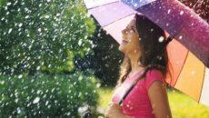 Когда начинается и когда заканчивается сезон дождей на Пхукете?