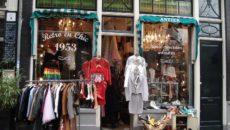 Шоппинг в Амстердаме: куда отправиться за покупками?