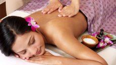 Куда сходить на массаж на Пхукете и сколько он стоит?