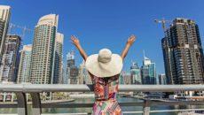 Есть ли коронавирус в ОАЭ? Стоит ли ехать в страну туристам?