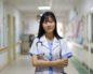 Коронавирус во Вьетнаме