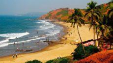 Есть ли коронавирус в Индии? Стоит ли ехать в страну туристам?
