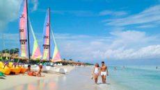 Есть ли коронавирус на Кубе? Стоит ли ехать в страну туристам?