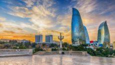 Есть ли коронавирус в Азербайджане? Стоит ли ехать в страну туристам?