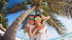 Есть ли коронавирус в Доминикане? Стоит ли ехать в страну туристам?