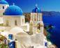 Коронавирус в Греции