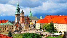 Есть ли коронавирус в Польше? Стоит ли ехать в страну туристам?