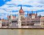 Коронавирус в Венгрии
