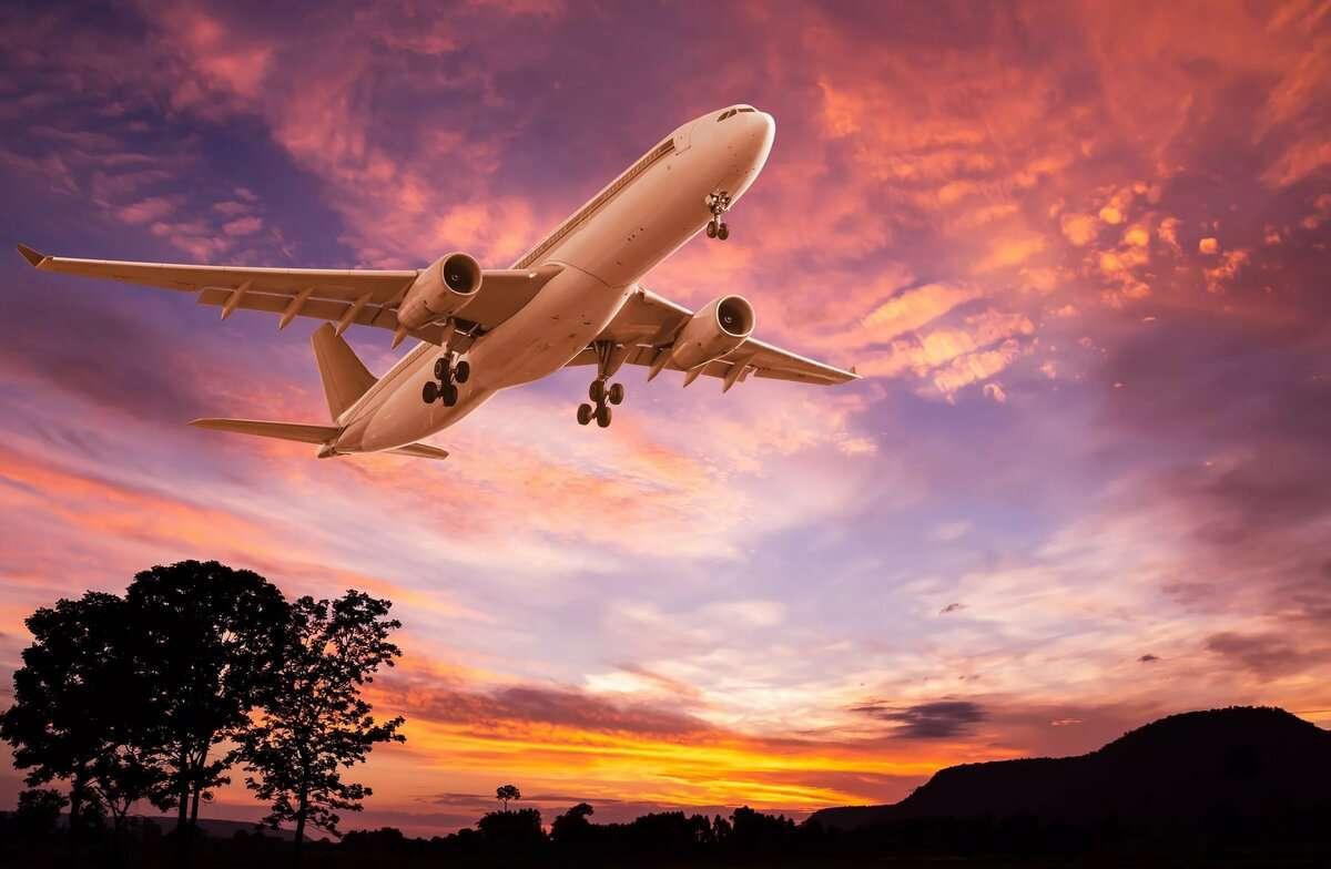 Из Сочи в Беларусь будут чаще летать самолеты