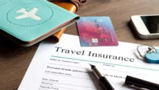 Лучшая медицинская страховка от коронавируса для выезда за границу